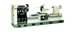 Conventional Manual Lathe DY-860G~1100G (BED 558MM)